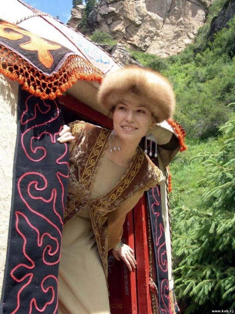 porno-kirgizski-foto