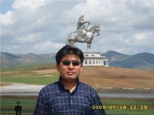 Университет внутренней монголии китай