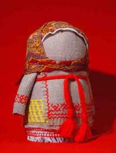 Одежда и украшения Древней Руси, Центр Льва Гумилёва