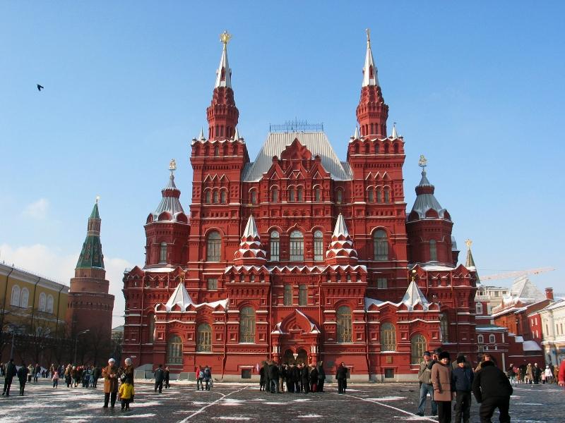 Справка в бассейн за 1 день Москва Царицыно