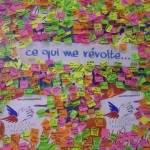 480_post_it_jeunes