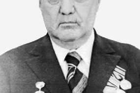 p_gumilev1