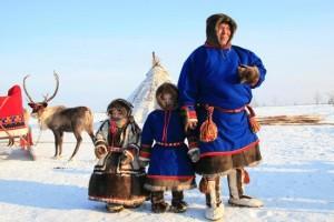 Картинки по запросу картинка народы севера