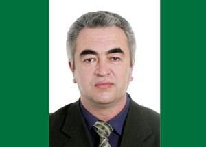 1356589010_25559 Экстремизм в Башкирии Антитеррор / терроризм Башкирия