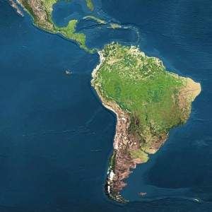 092-america-latina