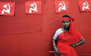 cpimaoist_naxal_women_roy_womens-day_india