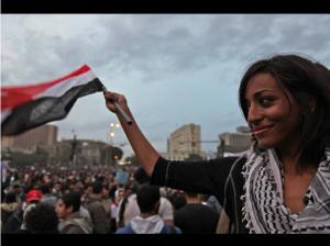 egypt-revolution-woman5