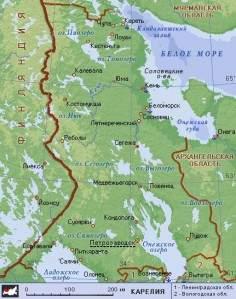 karta-Karelii-236x299