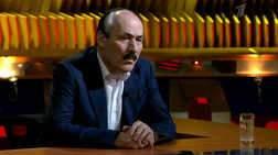 Abdulatipov-posle-chistki-vlasti-v-Dagestane-smogut-proyti-vsenarodnye-vybory-PR20130624162658
