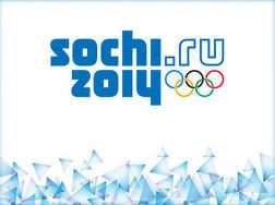 Gruziya-opredelilas-s-uchastiem-v-Sochinskoy-Olimpiade-sochi