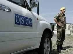 OBSE-provela-monitoring-na-linii-soprikosnoveniya-azerbaydzhanskikh-i-armyanskikh-voysk-u-sela-Gapanly-OSCE_car