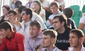 V-CHechne-zaymutsya-profilaktikoy-ekstremizma-sredi-molodezhi-young-people-Chechenia