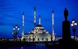 V-konkurse-Rossiya-10-sredi-subektov-SKFO-lidiruet-TSentralnaya-mechet-Groznogo-1270125265__central-mosque-in-groznyi-chechnya-night