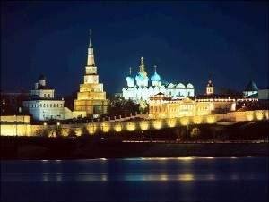 112797_kreml_nochyu