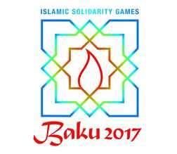 Azerbaydzhan-primet-v-2017-godu-IV-Islamskie-igry-solidarnosti-123