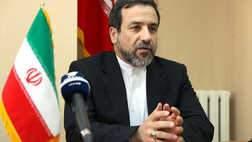 Iran-zayavil-o-gotovnosti-stat-posrednikom-v-uregulirovanii-nagorno-karabakhskogo-konflikta-297595330