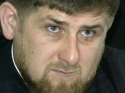 Kadyrov-prizval-chechentsev-pereyti-s-Bilayna-na-Vaynakh-Telekom-Кадырка