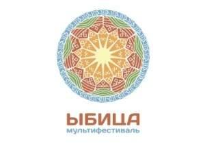 Ybitca_logo_light