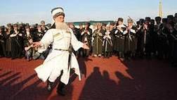 CHechentsy-chuvstvuyut-sebya-rossiyanami-naperekor-stereotipam-eksperty-chechenians