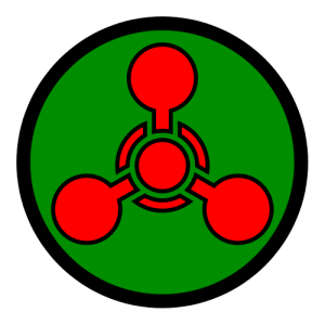 Chemical-Weapon-Image