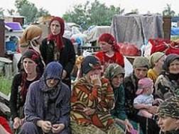 Okolo-vosmi-tysyach-chelovek-imeyut-status-bezhentsa-v-Severnoy-Osetii-Беженцы РСО