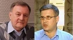 Rossiyskie-eksperty-o-putyakh-uregulirovaniya-nagorno-karabakhskogo-konflikta-Stanislav-Tarasov-Epifantsev