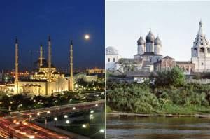 Serdtse-CHechni-i-Kolomenskiy-kreml-dosrochno-stali-pobeditelyami-konkursa-Rossiya-10-Heart-Kremlin