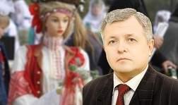 V-MGU-nashli-rossiysko-belorusskie-dukhovnye-skrepy-belorus