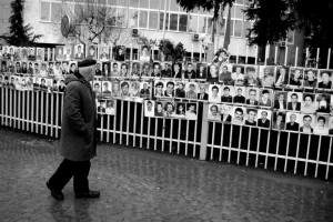 8.Photos_of_missing_people_during_the_war_in_Kosovo