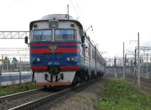 800x600_1310736274_poezd-mail-ru