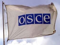 Monitoring-na-linii-soprikosnoveniya-azerbaydzhanskikh-i-armyanskikh-voysk-sorvan-OSCE
