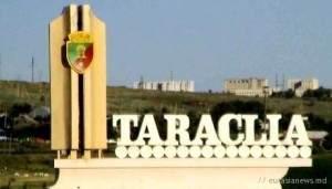 Tarakliya