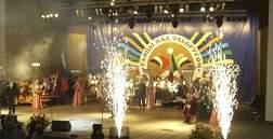 V-Kabardino-Balkarii-proydet-Mezhdunarodnyy-folklornyy-festival-Tantsy-nad-Elbrusom-Tanzy-nad-Elbrusom