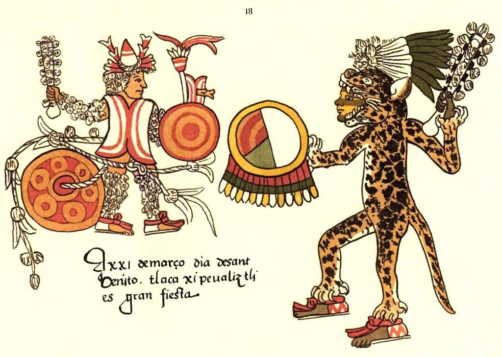 aztec_jaguar_warrior1