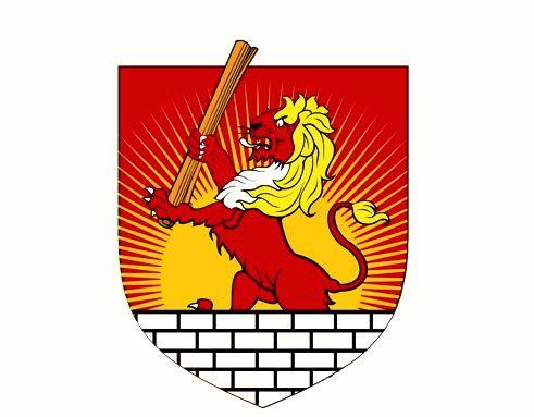 Копия lion