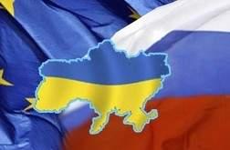 Ukraina-ostanovila-assotsiatsiyu-s-ES-radi-SNG-1384864132