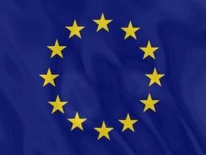 evrozone-mozhet-ponadobitsya-fiskalniy-soyuz_org