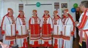 mordva-altaya
