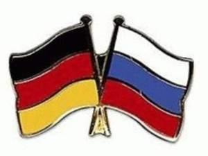 russia-vs-germany