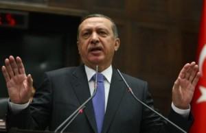 111turkey-erdogan