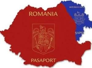 1386595954_romania-basarabia