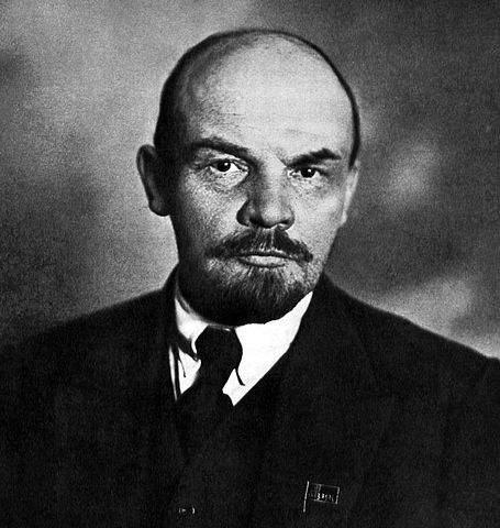 455px-Lenin