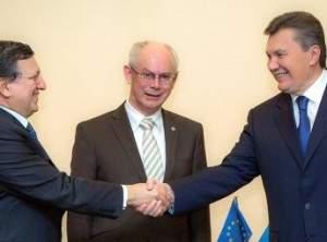 Kuda-vedet-Kiev-Vostochnoe-partnerstvo-ukr