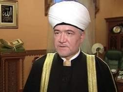 Muftiy-Gaynutdin-migranty-dolzhny-vesti-sebya-dostoyno-v-rossiyskikh-gorodakh-Muftii Gainutdin