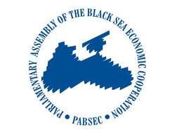 V-Tbilisi-nachinaet-rabotu-42-ya-GA-PACHES-Logo_Pabsec_161112