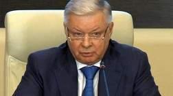 Vizovyy-rezhim-so-stranami-SNG-negativno-povliyaet-na-RF-glava-FMS-Romodanovskii