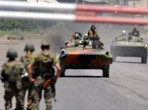 kirgistan-militaer-2-540x304