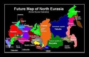 map-postrussia-01