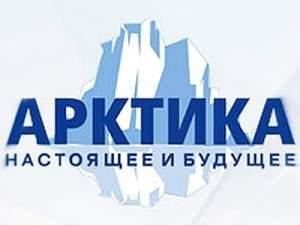 20121211-arktika