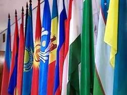 Almaty-primet-festival-narodov-SNG-SNG